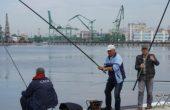 Още два дни от сектор рибарство да кандидатстват за безвъзмездно подпомагане