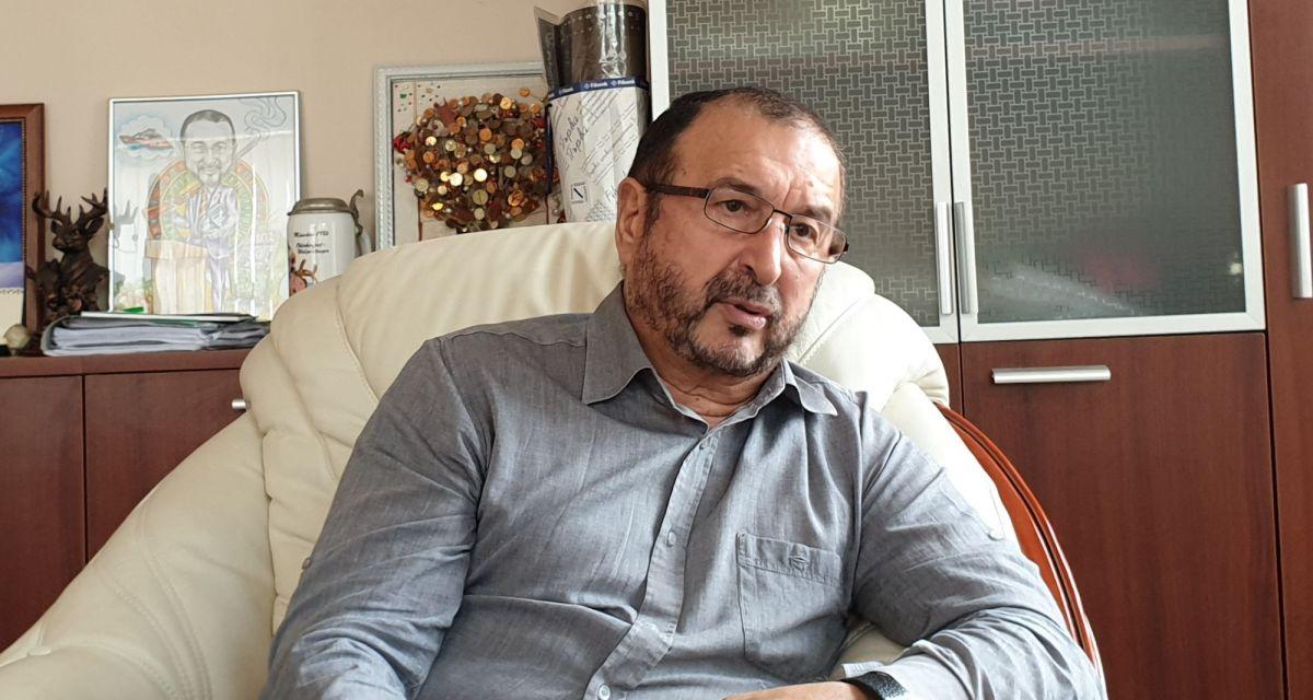 Бранимир Балачев: Бизнесът няма нужда от популисткото говорене, а от законосъобразни финансови мерки