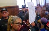 8 години затвор за Десислава Иванчева