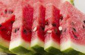 Кои са най-мощните афродизиаци сред храните?