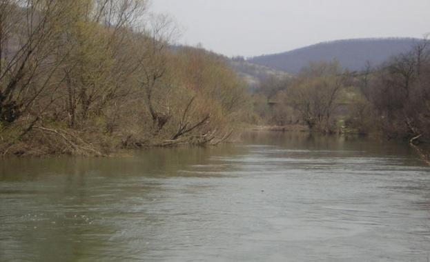 Откриха тяло в река р. Луда Камчия