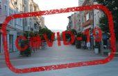 12 нови случай на Covid-19 във Варна