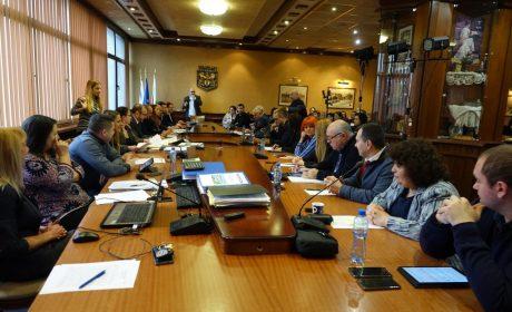 ГЕРБ–Варна предлага нови мерки в подкрепа на бизнеса заради COVID-19