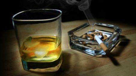 Варненци употребяват по-малко алкохол и цигари