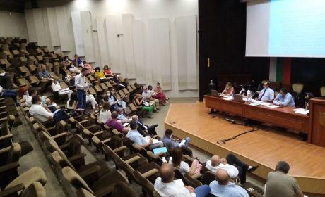 Отсрочват плащането на туристическия данък във Варна