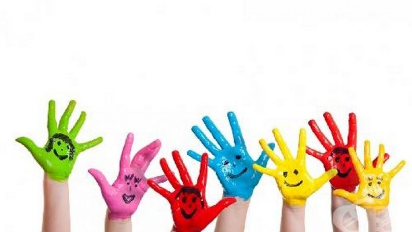Провеждат безплатни летни занимания за децата във Варна