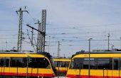 Ще има ли електрически железници във Варна и Бургас?