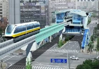 Търсят най-ефективния вариант за градска железница във Варна