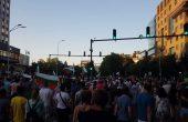 Варненец: България над всичко!