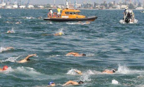 БЧК е приготвил две награди за маратона Галата – Варна