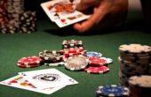 Девненец открадна от съгражданин печалбата му от казино