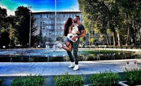 До Варна с любов