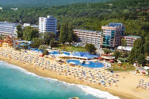 Заради пандемията: Спад на цените на почивките по морето