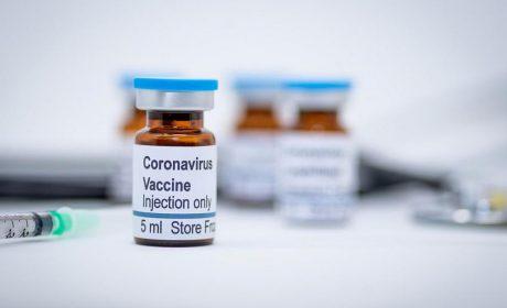 Стана ясно каква ще е цената на руската ваксина за COVID-19