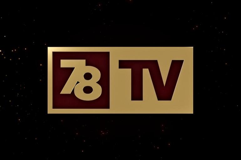 7/8 TV става платен канал