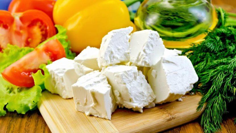 Истинско сирене под 7 лева – няма!