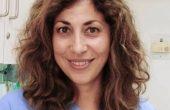 Варненка е един от най-добрите лекари в Израел