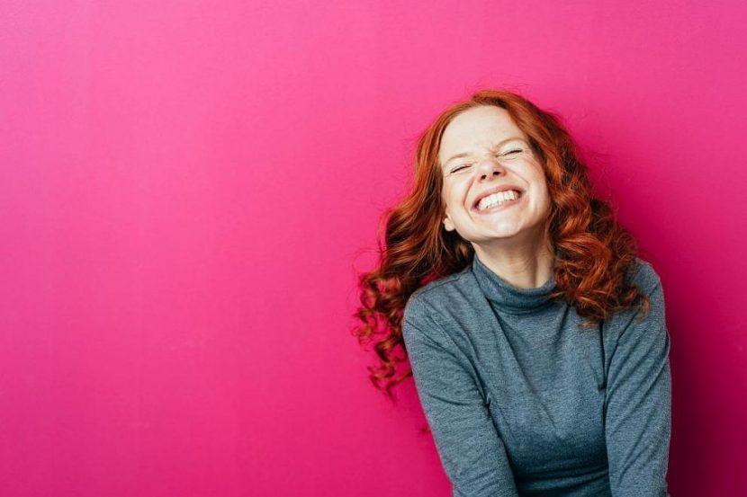 Лесен и забавен начин да преборим стреса