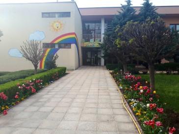 Завършват ремонтите в 17 детски градини във Варна