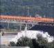 """За """"опасните отпадъци"""" във Варна : Корабът идва от Великобритания и отпадъците са модифицирани горива"""