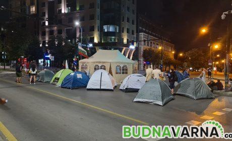 Заведенията излизат на протест