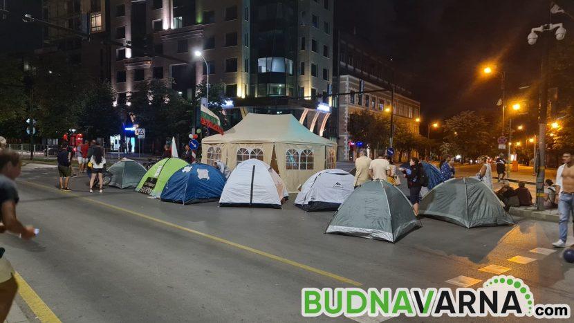 Може ли в България да стане по-лошо, отколкото е сега?