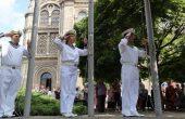Варна празнува (снимки)