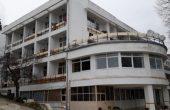 """25 души от дом """"Гергана"""" край Варна са с коронавирус"""