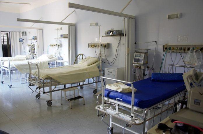 Ще има ли нова инфекциозна болница във Варна?