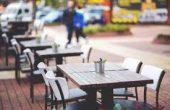 Ресторант във Варна не спази противоепидемичните мерки