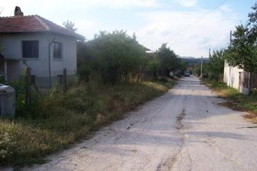 Най-страховитите места в България