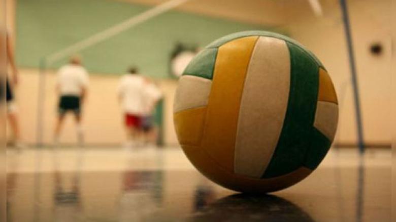 Организират Международен турнир по волейбол за Купата на кмета