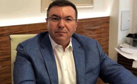 Министърът на здравеопазването е на посещение във Варна