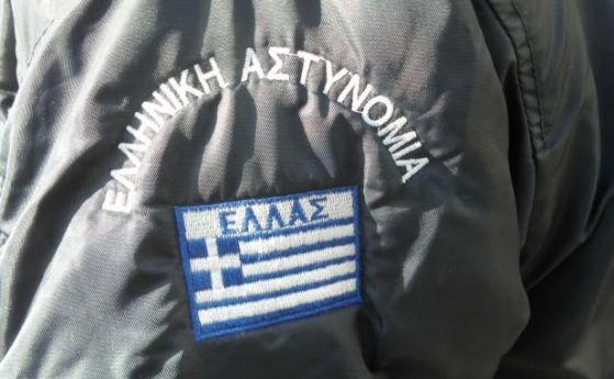 Българин с коронавирус избяга от болница в Гърция