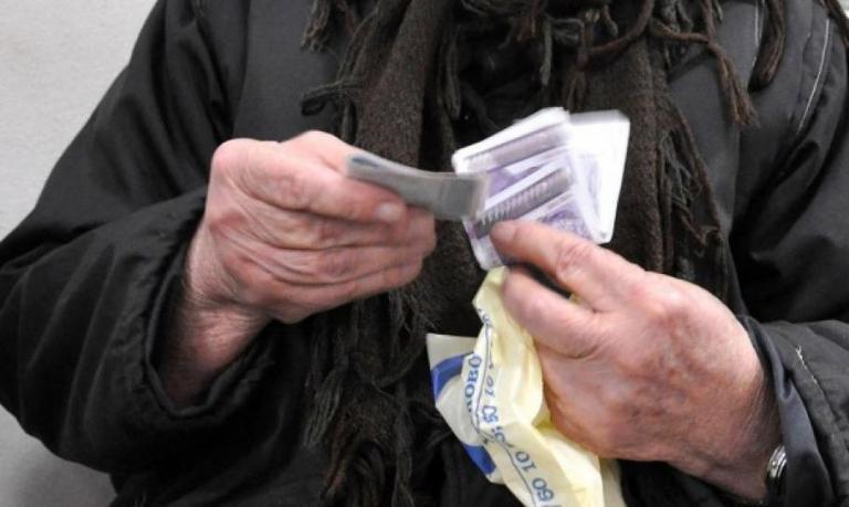 Заложена е актуализация на пенсиите от 1 октомври
