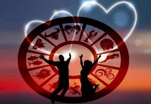 Кои са трите зодии с най-голям късмет в любовта?