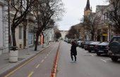 Варненската улица