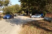 При акцията във Варна: Задържаха мним общински служител, окрал пенсионери