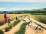 """Организират 60 км преход в инициативата """"С колело из природата"""""""