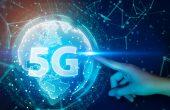Пуснаха първата 5G мрежа в България