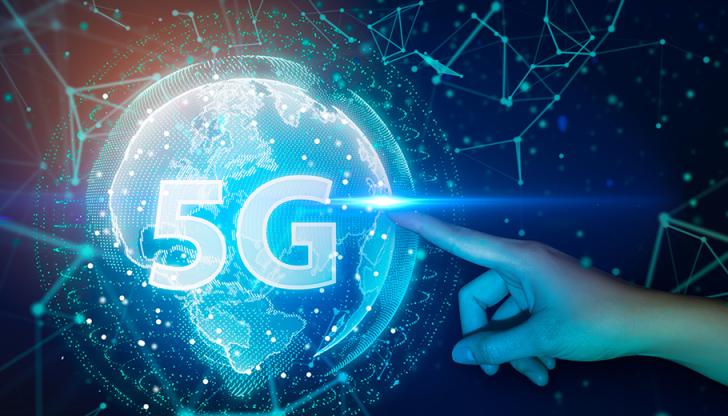 Крие ли опасности стартът на 5G мрежата в България