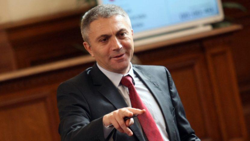 ДПС предлага турския език да бъде използван по време на избори