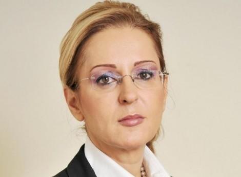 Почина бивш заместник-министър на финансите