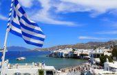 Гърция обмисля да върне пълната карантина