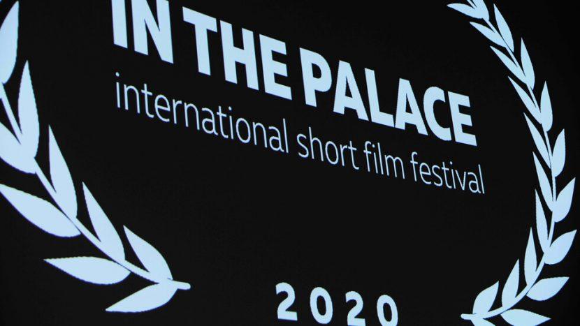 Фестивал на късометражното кино започна във Варна
