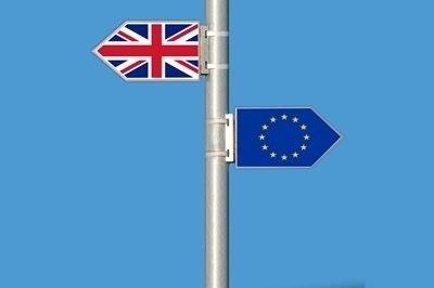 Възобновяват се преговорите по сделката за Брекзит