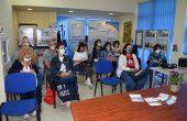 Варненско читалище се превръща в модерен морски образователен център