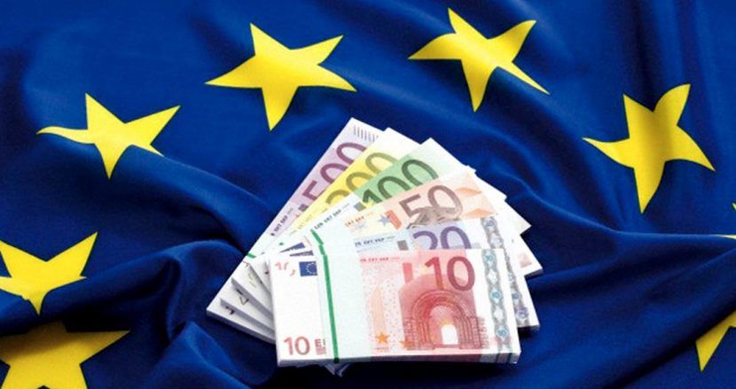 ЕС ни дава 30 милиарда евро, но какви са условията?