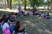 Открити уроци във Варна за деца в Европейската седмица на мобилността