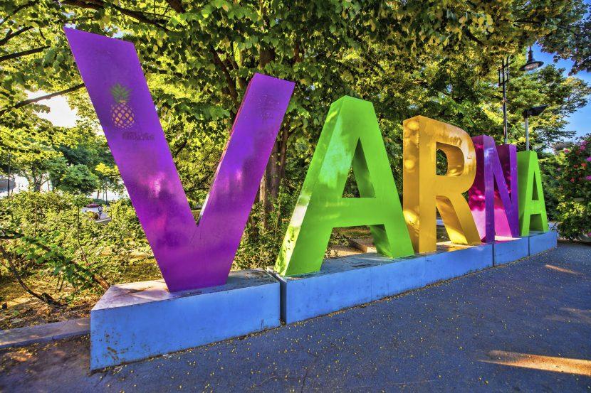 С пешеходен тур, концерт и игра отбелязваме Световния ден на туризма във Варна